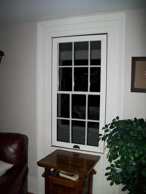 Interior storm windows gallery of top interior storm for Interior storm windows
